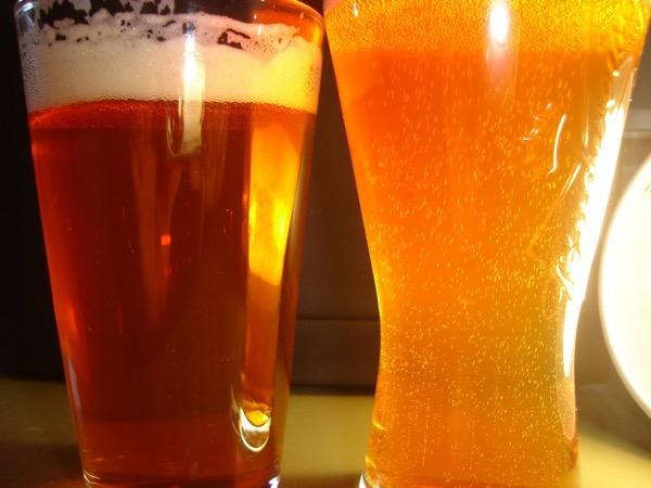 3 найпростіших і швидких рецептів домашнього пива