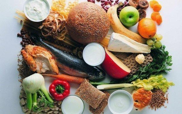 18 кулінарних секретів, які господині зазвичай збирають роками!
