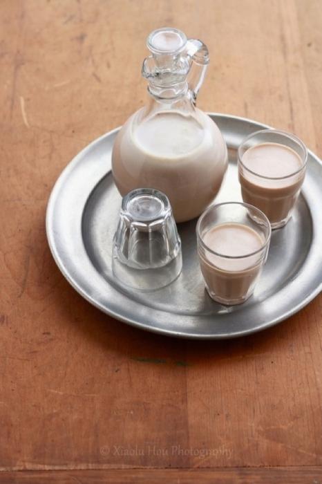 Як приготувати в домашніх умовах лікери: Бехеровка, Ксю-Ксю і Бейліс. Рецепти приготування
